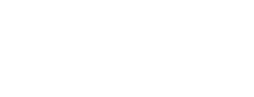 NSG(日本板硝子株式会社)ロゴ