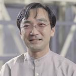 丸山敬教授