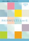 ペアマルチLow-E