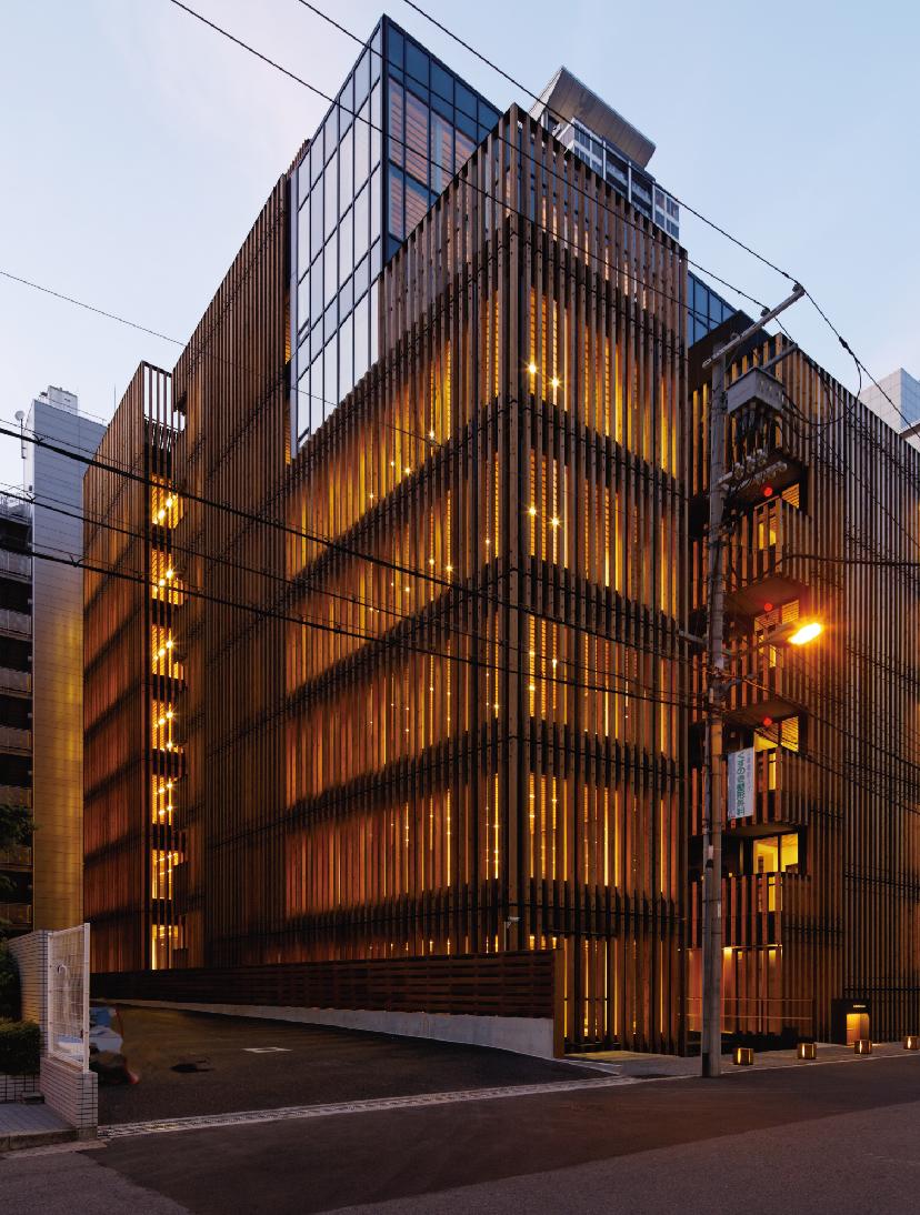 日本圧着端子製造株式会社(大阪)のスライド