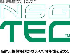 NSG TEC